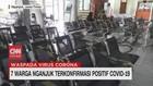VIDEO: 7 Warga Nganjuk Terkonfirmasi Positif Covid-19