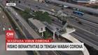 VIDEO: Risiko Beraktivitas di Tengah Wabah Corona