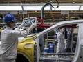 Sistem Diretas, Honda Setop Produksi Pabrik di 3 Negara