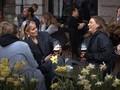 Swedia Bakal Larang Penjualan Miras Malam Hari Cegah Covid-19