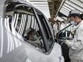 Penjualan Mobil di China Mulai Pulih Usai Dihantam Corona