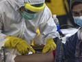 951 Orang di Jabar Positif Corona: 96 Sembuh dan 78 Meninggal