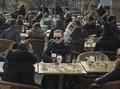Swedia Catat Kematian Corona Tertinggi per Kapita di Eropa