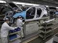 Warga Wuhan Disubsidi Puluhan Juta buat Beli Mobil Baru