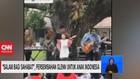 VIDEO: Persembahan Glenn Fredly Untuk Anak Indonesia