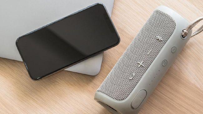 Sebagian pengguna Google Play Music sudah tak bisa akses layanan musik yang rencananya akan dimatikan akhir tahun ini.