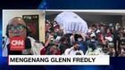 VIDEO: Sosok Glenn Fredly di Mata Igor Saykoji
