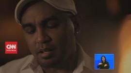 VIDEO: Selamat Jalan, Glenn Fredly