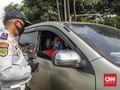 Pelanggar PSBB Bogor Ngamuk, Bima Arya Buka Suara