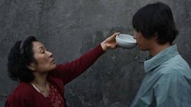Sinopsis Mother, Salah Satu Film Terbaik Bong Joon-ho