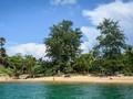 Siap Buka Oktober, Thailand Giring Turis Karantina di Phuket