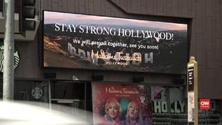 VIDEO: Masa Kelam Hollywood dan Berjayanya Industri Streaming