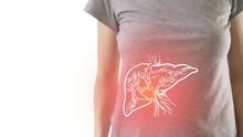 Gejala Sirosis, Kondisi Kronis dari Penyakit Liver