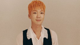 Lee Seung Hoon WINNER Mulai Wajib Militer 16 April