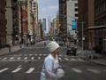 Terpapar Parah Corona, New York Akan Mulai Dibuka Kembali