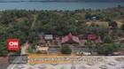 VIDEO: Langgam Adat di Pulau Penyengat