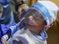 Peneliti Temukan Kasus Bayi dalam Kandungan Terinfeksi Corona
