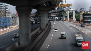 Kota Bekasi Perpanjang Adaptasi New Normal hingga 2 September
