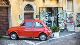8 Persiapan Sebelum Road-Trip Keliling Italia
