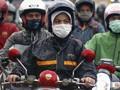 Gerbang Perilaku Hidup Sehat, 'New Normal' Pandemi Corona