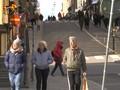 VIDEO: Dugaan 'Herd Immunity' dan Kematian Tinggi di Swedia