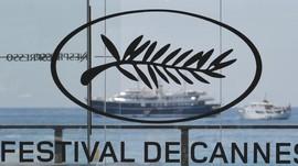 Prancis Perpanjang Lockdown, Cannes Terancam Batal