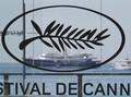 Cannes, Venice, Sundance Film Festival akan Tayang di YouTube
