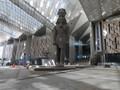 VIDEO: Pembukaan Museum Arkeologi Mesir Ditunda Akibat Corona