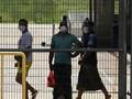 Singapura Catat 1 Kematian Baru akibat Covid setelah 3 Bulan