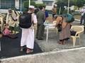 Langgar Lockdown, 151 Jamaah Tablig Masih Ditahan di India