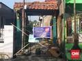 Aceh Siap Terapkan PSBB Tangkal Virus Corona