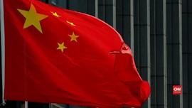 VIDEO: China Khawatir Pembekuan Dana WHO oleh AS