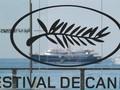 VIDEO: Penyelenggaraan Cannes 2020 Teralang Corona
