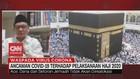 VIDEO: Ancaman Covid-19 Terhadap Pelaksanaan Haji 2020