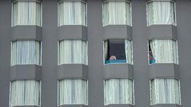 Mudik Tak Dilarang, Hunian Hotel Diprediksi Naik 20 Persen