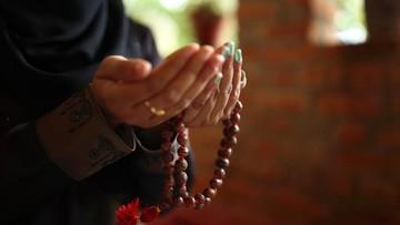 Niat Puasa Sunnah Dzulhijjah Tarwiyah Dan Arafah Jelang Idul Adha