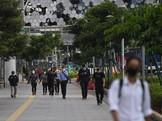 5 Aturan New Normal Menkes Terawan 'Dikuliti' Anggota DPR