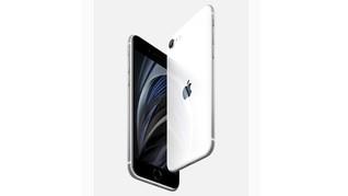 Komparasi iPhone SE dengan HP China Xiaomi, Huawei dan Oppo