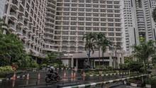 Pesan Pengusaha Hotel dan Restoran ke Bahlil soal Investasi