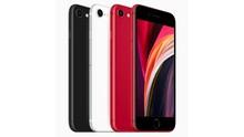Prediksi Harga iPhone SE di Indonesia