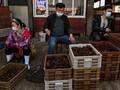Virus Corona Merebak di Pasar, Beijing Putuskan Lockdown