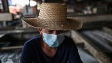 Sumber Covid-19 Masih Misteri, Bukan Pasar Hewan Wuhan
