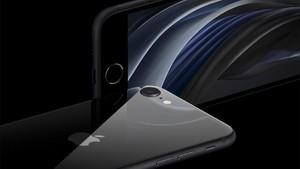iPhone 12 Diprediksi Meluncur Oktober 2020