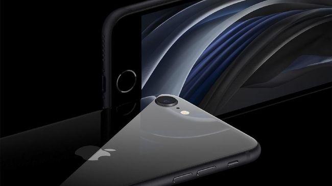 Apple disebut selesai menguji engsel yang akan digunakan untuk iPhone lipat mereka yang disebut akan meluncur 2022-2023 nanti.