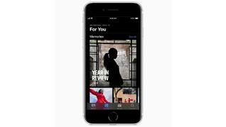Harga iPhone SE di Indonesia Mulai Rp7,999 Juta