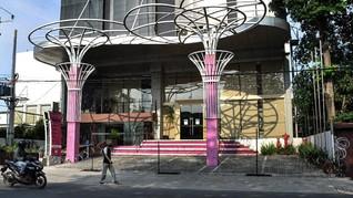 1.600 Restoran Tutup Akibat Corona, Pegawai Kerja Serabutan
