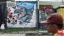 Kemendikbud Tegur Unila soal Wacana KKN di Zona Merah