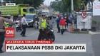 VIDEO: Beragam Pelanggaran Saat PSBB DKI Jakarta
