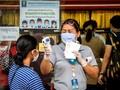 Thailand Perpanjang Kondisi Darurat Corona hingga Agustus
