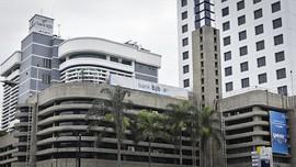 BJB Salurkan Kredit Pemulihan Ekonomi Nasional Rp5 T